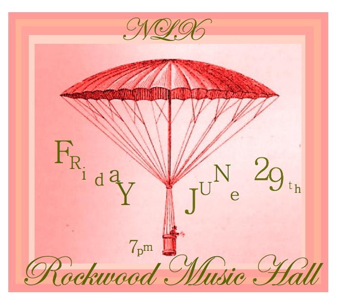 ROCKWOOD_June29