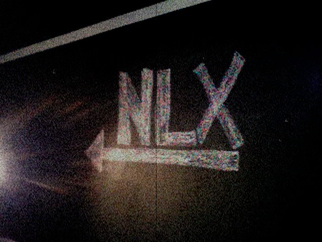 NLXrhFinal6.27.2012-poster